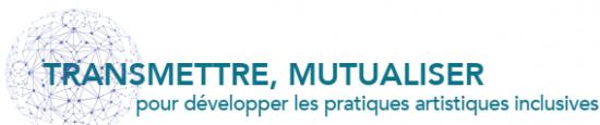 RNMH conférence 4 décembre 2020 transmettre et mutualiser